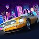 City Car Racing : Traffic Racing Limits 3D para PC Windows
