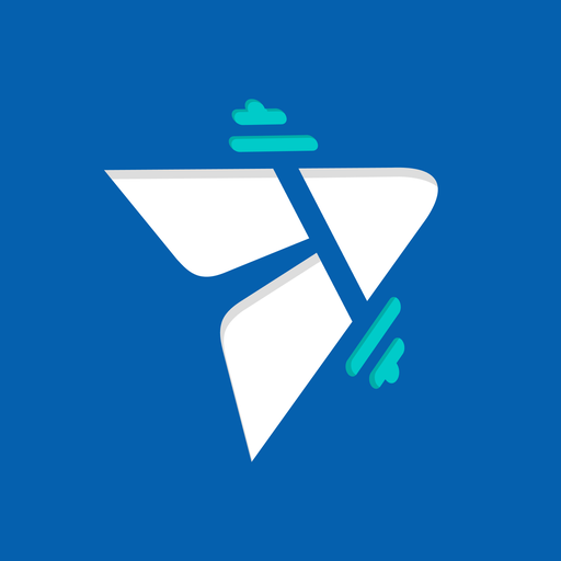 TrainAway icon