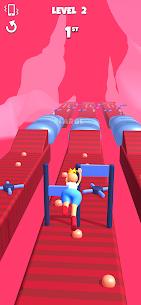 Bounce Big MOD APK  5.0.0 (Ads Free) 3