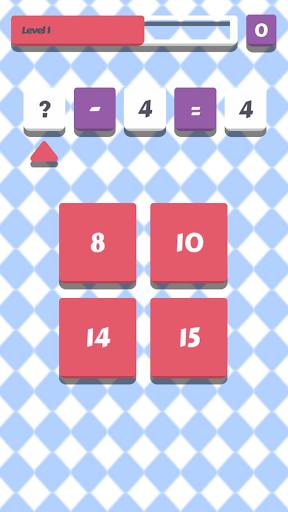 math play screenshot 3