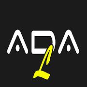 ALFANO ADA LIGHT