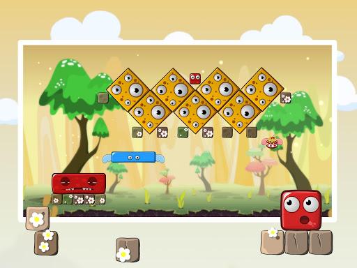 Monsterland. Junior vs Senior 1.1.0 screenshots 7