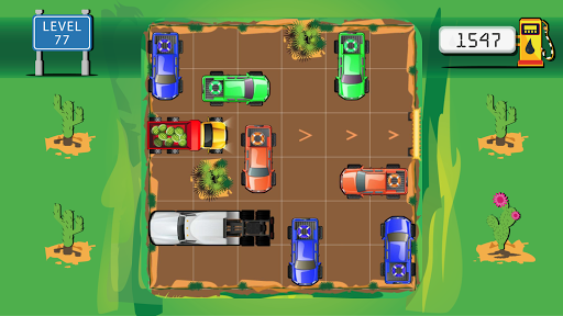 Car Parking  screenshots 5