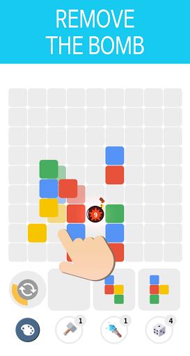 1010! Match Color Blocks 2.7.2 screenshots 5