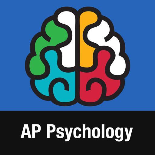 AP Psychology Practice Test