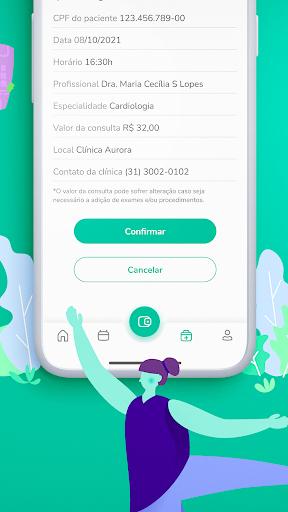 Cartu00e3o de TODOS android2mod screenshots 4