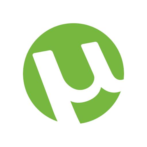 µtorrent App Para Descargar Torrents Apps En Google Play