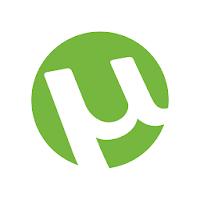 µTorrent Beta