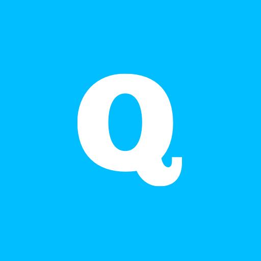 Quipper APK