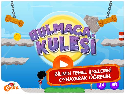 TRT Bulmaca Kulesi 1.6 Screenshots 6