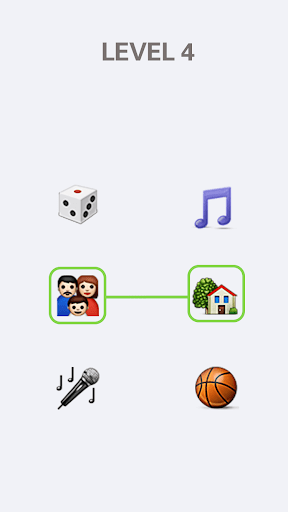 Emoji Riddle 1.1.16 screenshots 4