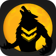 Werewolf Browser: Free & Safe & Fast