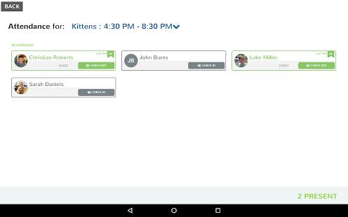 EZSmiles 1.4.6 Screenshots 19
