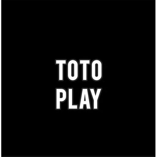 Toto play III