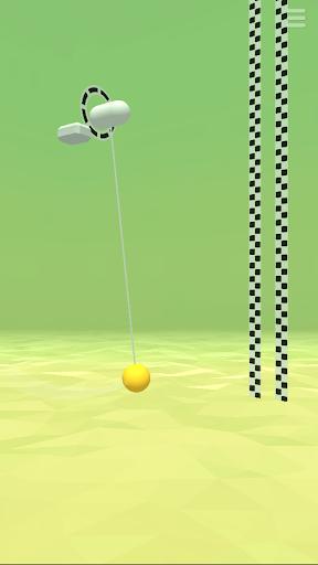Hook-Man 1.0.6 screenshots 3