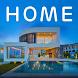 Interior Home Makeover - Design Your Dream House