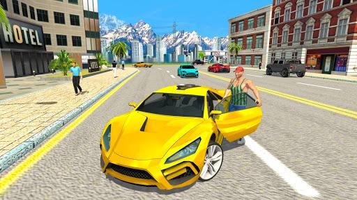 Go To Town 4  Screenshots 5