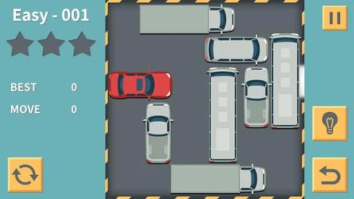 Escape Car 1.1.1 screenshots 5