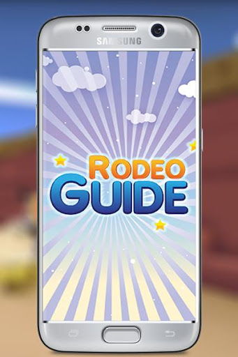 rodeo stampede : sky zoo safari pro 2018 tips screenshot 1