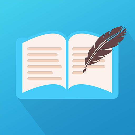 Baixar Testigos de Jehová (Texto Diario) para Android