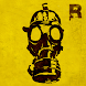 Z.O.N.A Shadow of Lemansk Redux - Androidアプリ