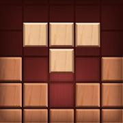 Woody Block