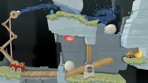 Sprinkle Islands  screenshots 4