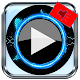 US Radio Abelha Dourada App Free Listen Online