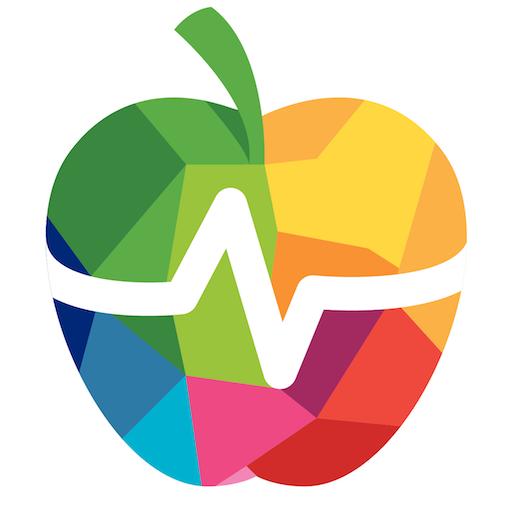 Healthie icon