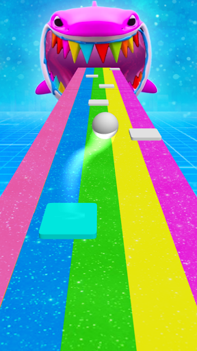 Tekashi 6ix9ine : Tiles Dance 1.0.8 Screenshots 1