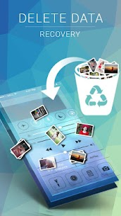 Recover All Deleted Photos For Pc (Download On Computer & Laptop) 1