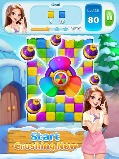 Toy Block Boom - Classic & Crush & Blast 2.3.0 screenshots 20