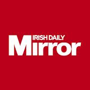 Irish Mirror Newspaper (IE)