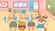 子供の地震安全教育 - 災害避難ゲームのおすすめ画像5
