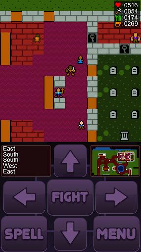 lowlander ii: lowerlander screenshot 3