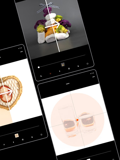 Foldio360 Product photography android2mod screenshots 20