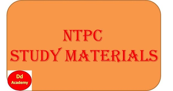 Railway NTPC Course [DD For Pc | How To Use (Windows 7, 8, 10 And Mac) 4