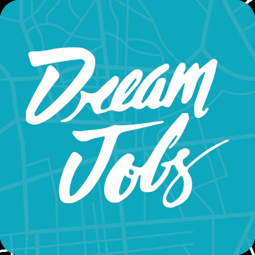 DreamJobs - Trabajo y Empleo - Apps en Google Play