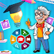 Trivia Quizzes - General Knowledge Quiz Questions - Androidアプリ