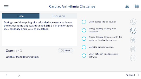 Cardiac Arrhythmia Challenge For Pc – Free Download In 2020 – Windows And Mac 2