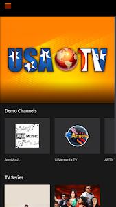 USATV 7.0.1730