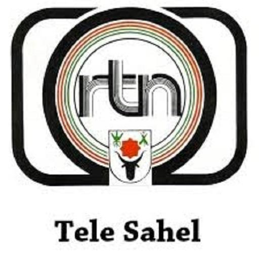 tele sahel niger screenshot 1