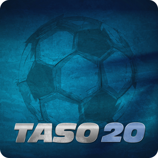TASO 3D - Football Game 2020 APK