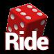 Random Ride Picker