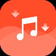 Mp3 Downloader 2020& Free music Downloade