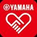 YAMAHA LIFE