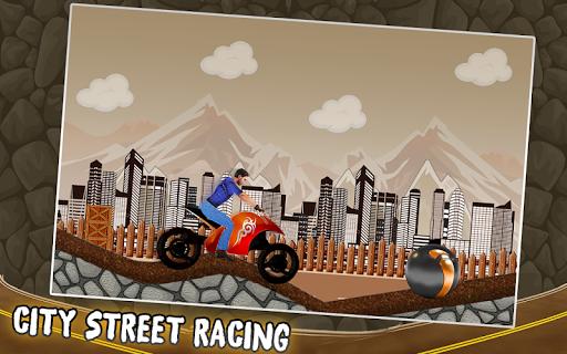 City Street Racing screenshots 7