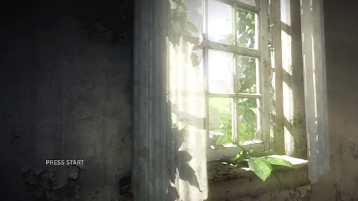PS3 Simulator 1.1 screenshots 5