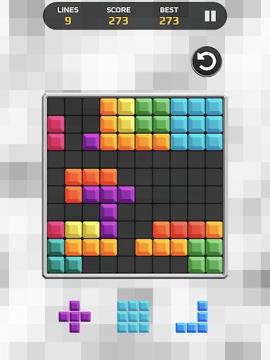 8!10!12! Block Puzzle 2.4.5 screenshots 13