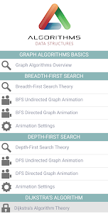 Algorhyme Mod Apk- Algorithms and Data Structures (Premium) 7